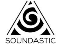 soundastic_logo