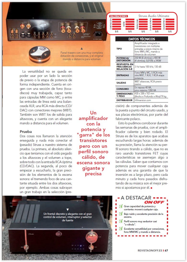 Ultimate_Revista_On_Off_2